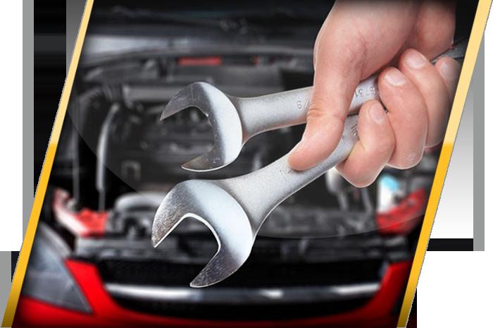 Cauţi cel mai bun service auto ?