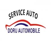 SERVICE AUTO DARABANI - DORU AUTOMOBILE