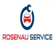 S.C. ROSENAU S.R.L.