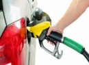 Cum Sa Reduci Consumul De Combustibil ...
