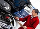 Procedura Autorizarii Unui Service Auto ...
