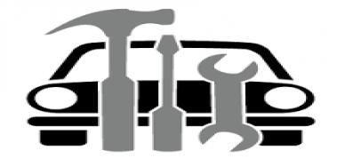 Service Auto Bistrita