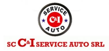 Service Auto Bucuresti Sector 3