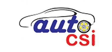 Service Auto Cluj Napoca