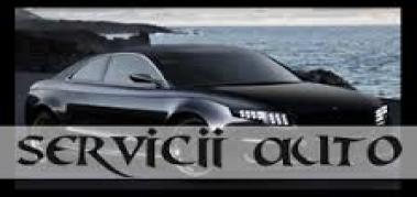 Service Auto Covasna