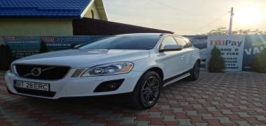 Service Auto Dej