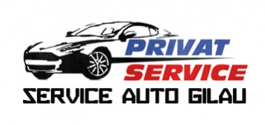 Service Auto Gilau
