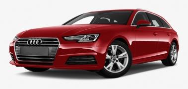 Service Auto Resita