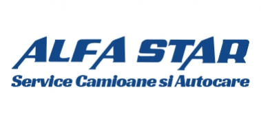 Service Auto Timisoara