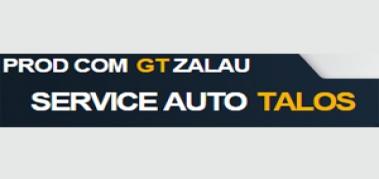 Service Auto Zalau