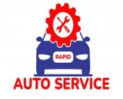 ALBA AUTO SERVICE
