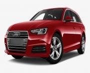 Optimal Auto