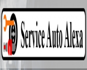 Service Auto Alexa