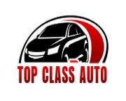 S.C. TOP CLASS AUTO S.R.L.