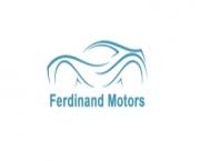 Ferdinand Motors - Service Auto Sector 2