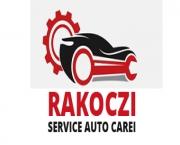 SERVICE AUTO CAREI - RAKOCZI S.R.L.