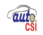 AutoCSI