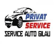 Privat Service Gilau