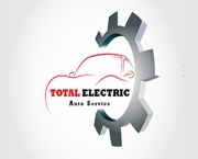 Total Electric Autoservice