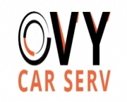 S.C. OVY CAR SERV S.R.L.