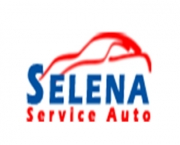SELENA SERVICE AUTO
