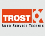 Trast Auto Service Technik