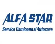 Service Auto Timisoara - ALFA STAR IMPEX